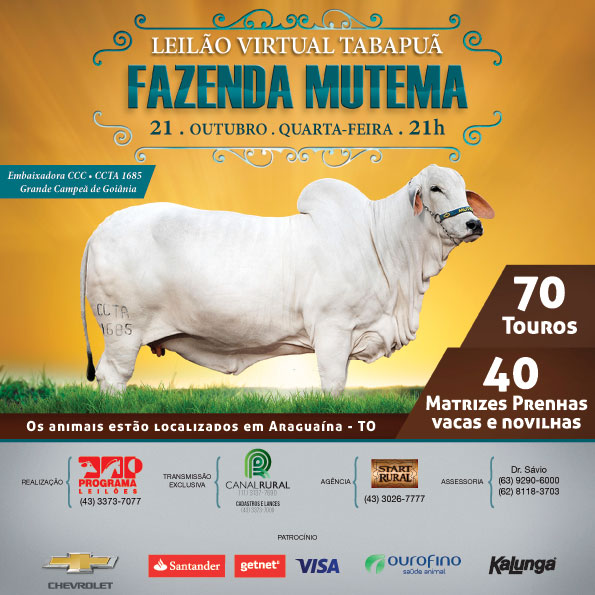 Virtual-Fazenda-Mutema_out_