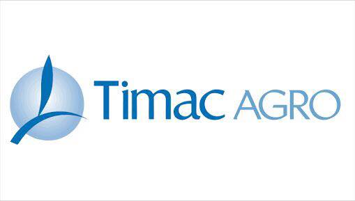 Banner Timac Agro